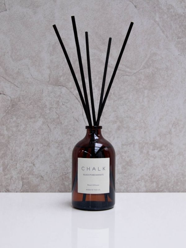 Black Pomegranate Diffuser