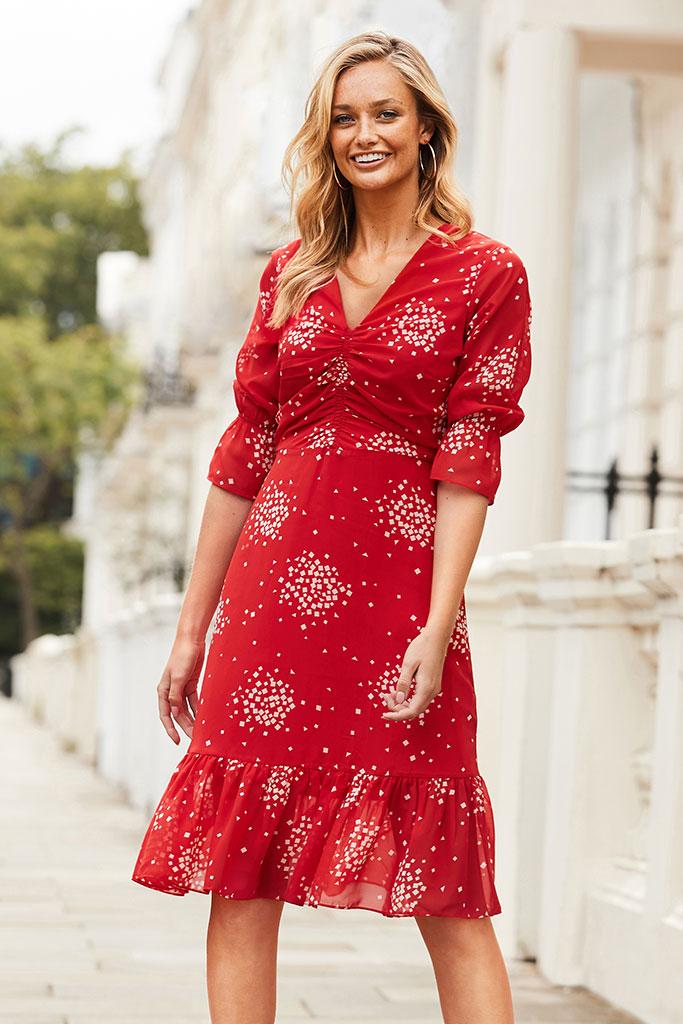 Hot.New.Dresses >