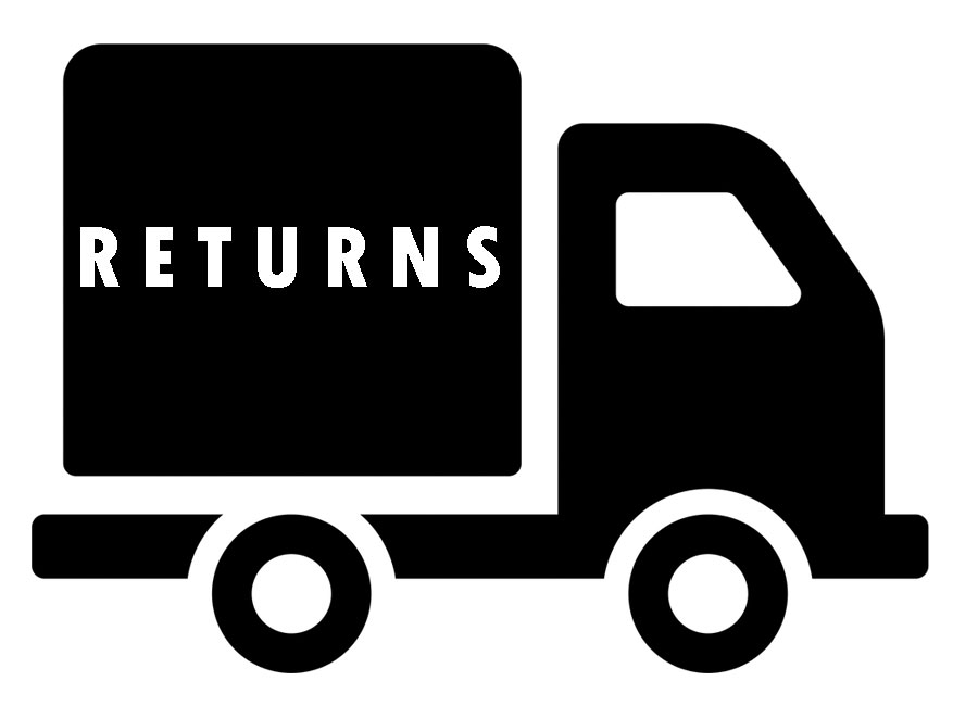 European and International Returns